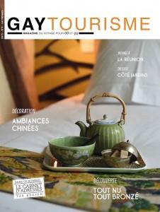 Couv-gaytourisme-BAT-bdef-1