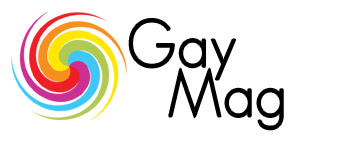 Gay Tourisme Magazine