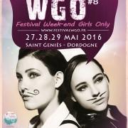 Festival WGO 2016
