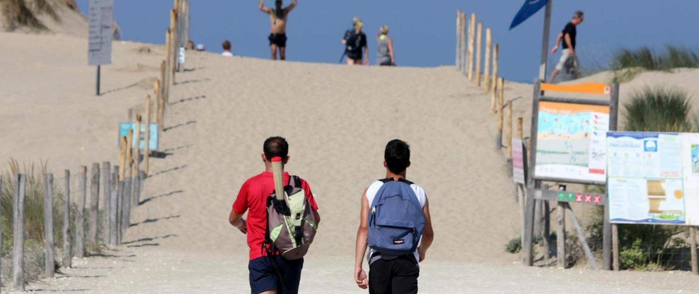 Meet gays in Charente-Maritime
