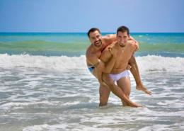 dijon rencontre gay vacations à Montluçon